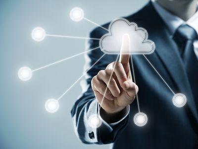 财报前瞻 | 全球云计算市场加速发展,甲骨文(ORCL.US)Q2能否交出满意答卷?