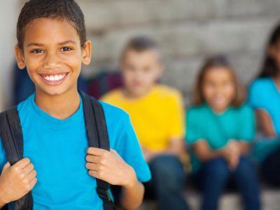 51Talk(COE.US)Q3净营收同比增长35%,活跃学生数同比增长23%