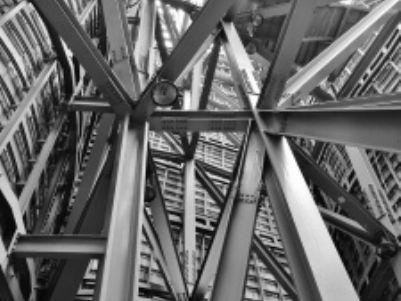 小摩减持中国铁建(01186)约600.45万股,每股作价约7.88港元