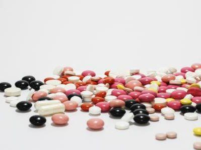 美股异动丨EDIT-301获证明可用于治疗贫血类疾病 Editas Medicine(EDIT.US)盘前涨超4%