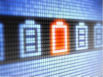 工信部:前10月我国锂离子电池产量为122.8亿只 同比增长1.8%