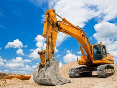港股异动︱前11月挖掘机销量突破21万台已超去年全年 中联重科(01157)续涨逾4%