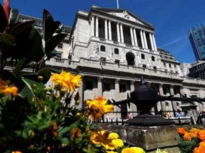 大选前一天英镑猛跌?大选前最后一次大型民调里发生了什么?