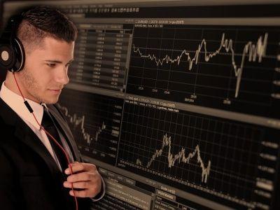 纳斯达克7年来首次在IPO融资规模上超过纽交所