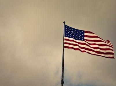 长江宏观:周期视角,美国在哪个阶段?