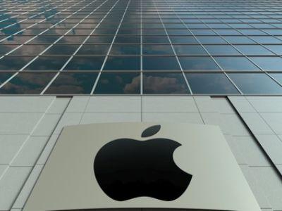 郭明錤:5G iPhone的金属中框/机壳单价将显著增加 竞争格局或将改变