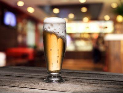 """美银美林:上调华润啤酒(00291)至50.5港元 重申""""买入""""评级"""