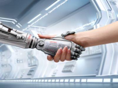 中国软件国际(00354)携手华为、重庆经信委等构建人工智能创新中心发展人工智能及鲲鹏生态