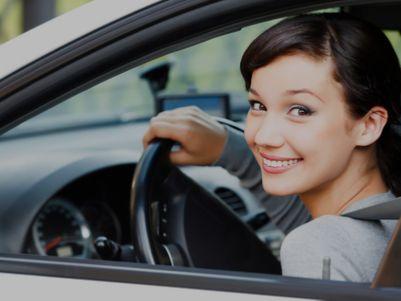 港股异动   广汇宝信(01293)尾盘涨幅扩大逾11% 此前收购两家汽车销售公司