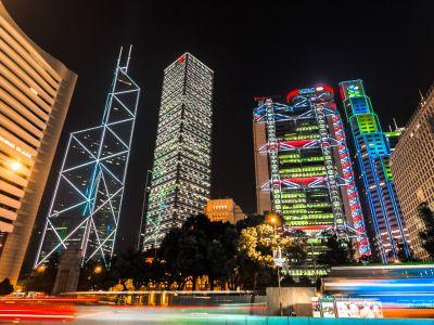 毕马威:2019年香港IPO集资额再度称冠全球