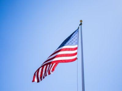 招商证券:美国经济增速即将触底 美联储只想观望