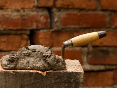 小摩增持海螺水泥(00914)约137.40万股,每股作价约51.85港元