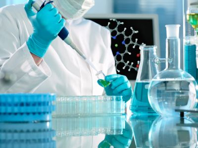 CAR-T临床数据惊艳世界 金斯瑞(01548)细胞疗法规模变现已至黎明