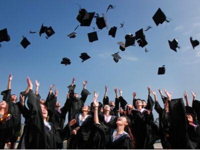 辰林教育(01593)的价值观察:本科生增加奠定利润翻倍预期