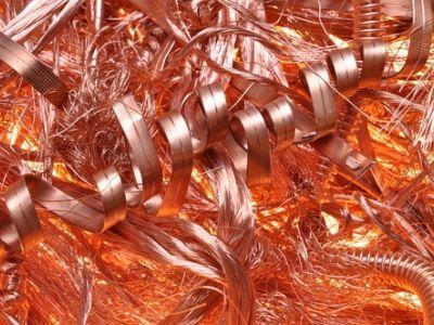小摩减持江西铜业(00358) 124.03万股,每股作价9.39港元