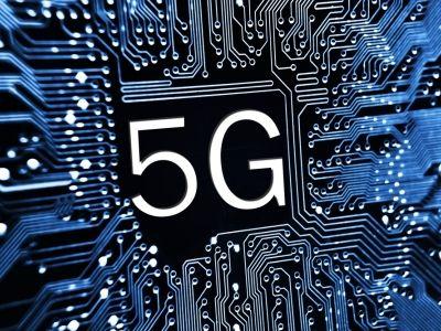 Q4净利同比下降22% 博通(AVGO.US)盈利复苏全靠5G?