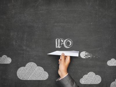独角兽公司今年在华尔街遭遇惨败 IPO市场会在明年反弹吗?