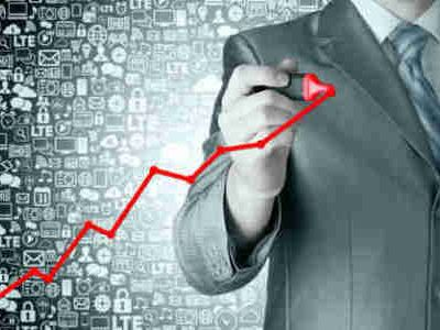 华尔街最大多头:标普500指数2020年底将升至3450点
