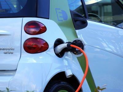 二套房可以公積金貸款國君:光伏風能電動車,2020年中國新能源投資三重奏,關注特斯拉(TS