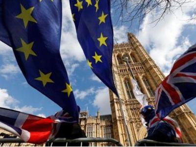 鲍时代来临,谈谈英国大选后的机遇和风险