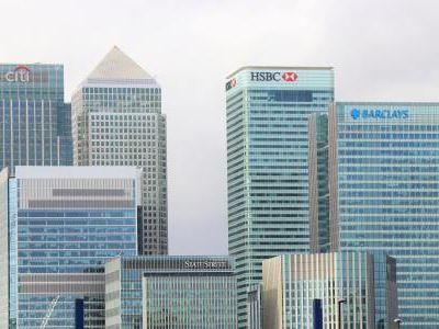全球银行裁员潮涌,谁是罪魁祸首?