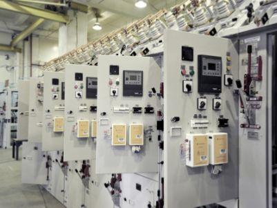 新股消息   机电工程承建商澳达控股二次递表,5大客户贡献逾9成收入