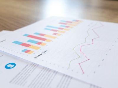 统计局:11月份国民经济运行稳中有进 医疗仪器设备增长12.6%