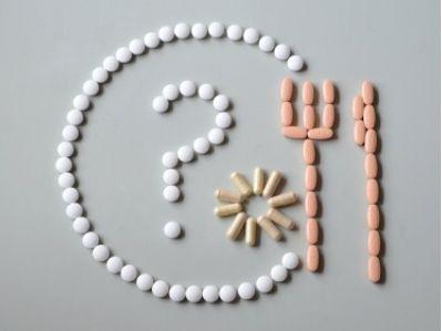 新股消息   康方生物PD-1预计最快2020年提交上市申请