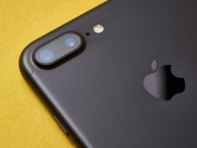 港股异动   传苹果将于2020年春季发布廉价版iPhone 手机产业链走强