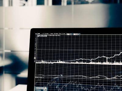 中金:风险偏好提升,港股能跑赢A股