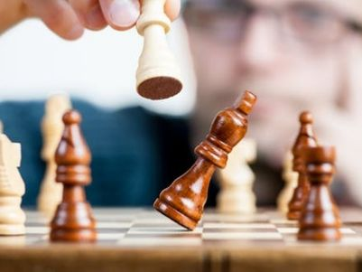 """在線教育行業競爭激烈,""""小玩家""""有道(DAO.US)仍有大機遇?"""