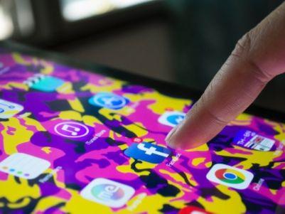 云游戲領域又迎來新巨頭,Facebook(FB.US)7000萬歐元收購云游戲初創公司PlayGiga