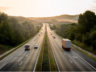 中國鐵建(01186)下屬公司組成的聯合體中標貴陽高速公路PPP項目 總投資約324.93億元