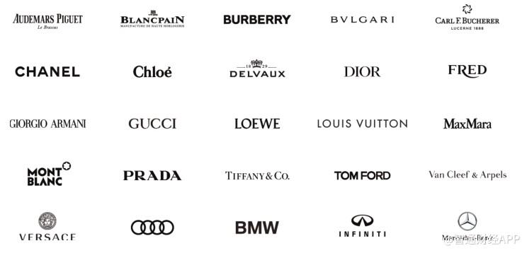 新股解读︱IPO前遭红杉资本退出,艾德韦宣扛不起宣奢侈品营销服务大旗?