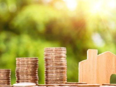 交银国际:偏好已具零售优势的银行股 推荐邮储银行(01658)