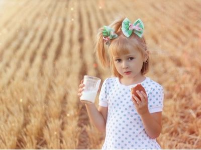 365bet异动︱强烈否认沽空机构所发表的指控 维他奶(00345)止涨回吐近5%