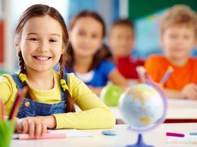 2020年起,广东所有学校同步招生 超计划的摇号