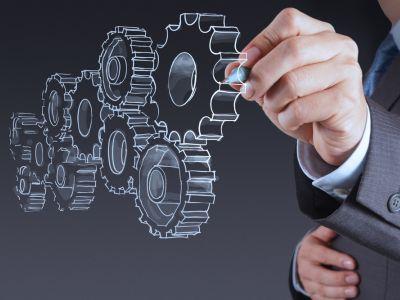 """新股前瞻丨复苏的工程机械行业,""""苦恼""""的达丰设备"""