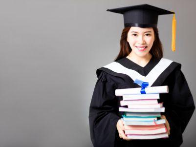 2019年共四家广东教育企业赴港上市 总市值已逾250亿港元