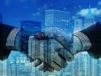 传蚂蚁金服的顾问私下与买家接洽股票发售 估值达2000亿美金