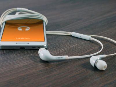继联手推歌后,快手与Tencent音乐(TME.US)达成超大规模版权合作