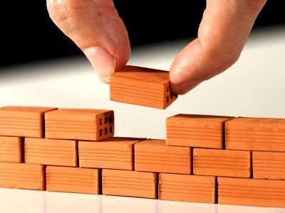 股神巴菲特进军英国房屋贷款中介业务,将Kay&Co纳入HomeServices大家庭