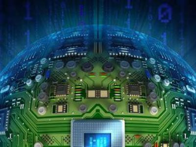 小米(01810)又投资了一家芯片企业,开始向高压电源领域布局