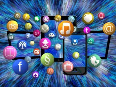 新股消息 | 传乐享互动年中在港上市,集资约1亿美元