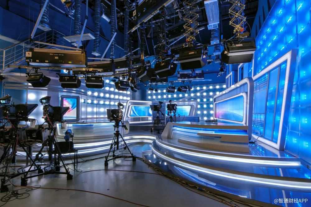 腾讯(00700)第二期主播认证开启 一场关于内容赛道的流量争夺