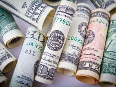 """现代货币理论的""""能""""与""""不能"""""""