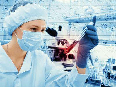 中国生物制药(01177):南京正大成为奥克特砝码人血白蛋白产品中国独家经销商