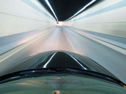 中兴通讯(00763)、英博超算与地平线达成战略合作 共助智能网联汽车发展