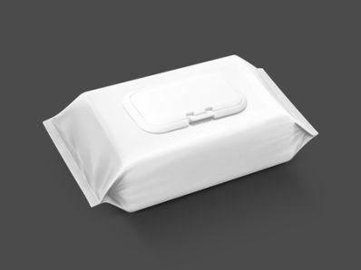 """野村:料维达(03331) 今年纸巾销售增10%   评级""""买入""""升目标价至21.9元"""