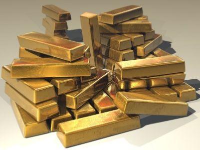 2020年贵金属一季度预测:金价震荡向上 迎来配置时点